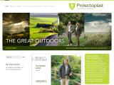 protectoplast.co.uk