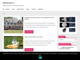 protestanet.be