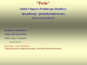 protetyka.ndl.pl