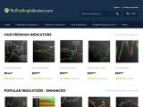 protradingindicators.com