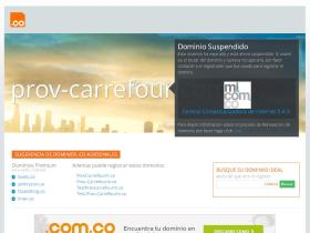 prov-carrefour.com.co