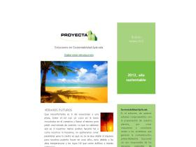 proyecta.infored.mx
