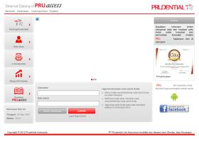 pruaccess.prudential.co.id