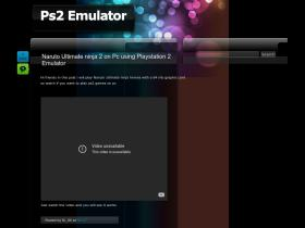 ps2-emu.blogspot.com