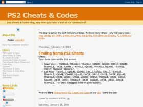 ps2cheatsandcodes.blogspot.com
