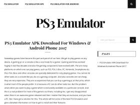 ps2emulator.net