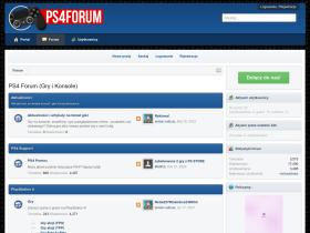 ps4forum.pl
