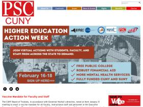 psc-cuny.org