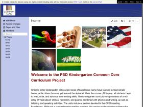 psdcommoncoregradek.wikispaces.com