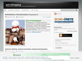 psicoblogging.files.wordpress.com