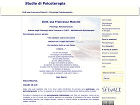 psicologiaempoli.it