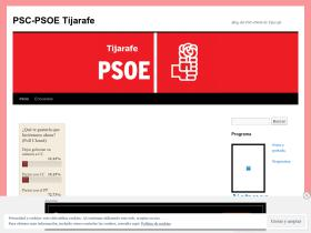psoetijarafe.files.wordpress.com