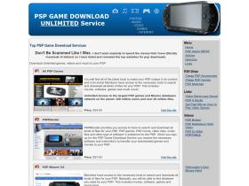 psp-game-download.your-website.ca