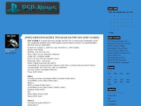 psp-iso.blogs.sapo.pt