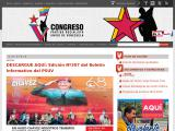 psuv.org.ve