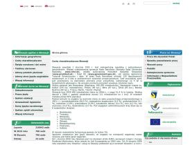 pswwp.wup-rzeszow.pl