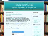 psych-your-mind.blogspot.ca