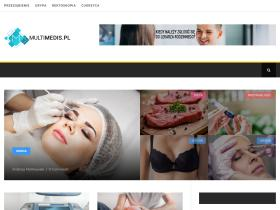 psyche.multimedis.pl