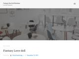 psychiccrimefighter.com