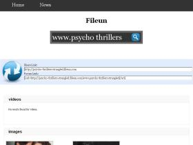 psycho-thrillers-strangled.fileun.com