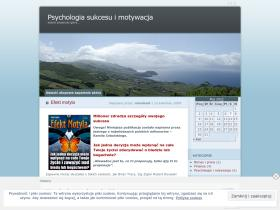 psychologiasukcesu.wordpress.com