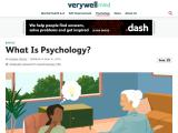 psychology.about.com