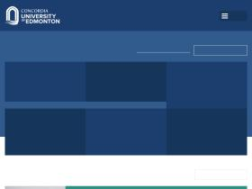psychology.concordia.ab.ca