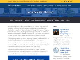 psychology.fullcoll.edu