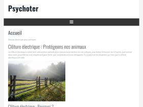psychother.fr