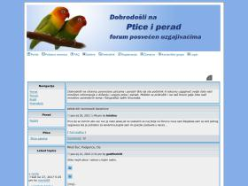 pticeiperad.forum0.info
