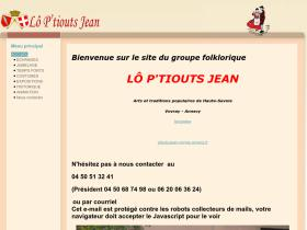 ptiouts-jean-vovray-annecy.fr