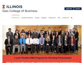 ptmba.illinois.edu