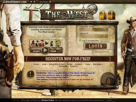 public.beta.the-west.net