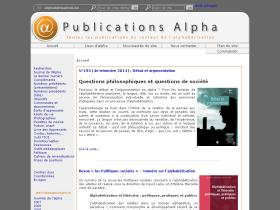 publications.alphabetisation.be