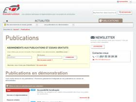 publications.eti-construction.fr