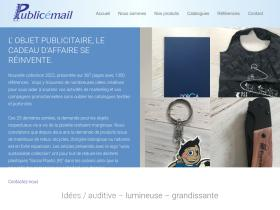 publicemail.ch