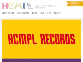 publiclibrary.org