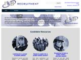publicsafetyrecruitment.com