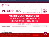pucpr.br