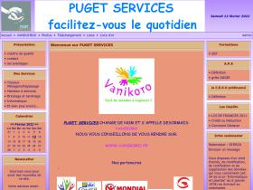 pugetservices.free.fr