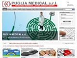 pugliamedical.it