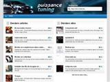 puissance-tuning.com