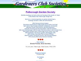 pulboroughgardensociety.gardenersclubsocieties.co.uk
