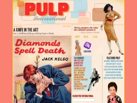 pulpinternational.com