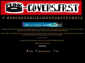 punkcovers.free.fr