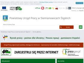 pup.siemianowice.pl