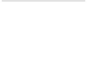 pure-gas.org