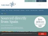purespain.co.uk