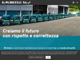 puricelli.ch