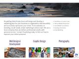 purpledogproductions.com